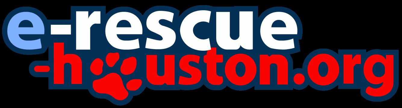 e-Rescue Houston